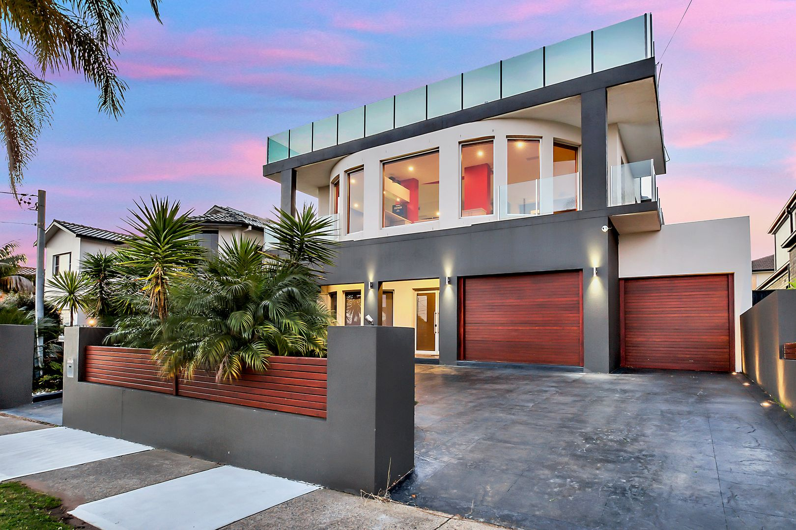 29 Blackwall Point Road, Chiswick NSW 2046, Image 0