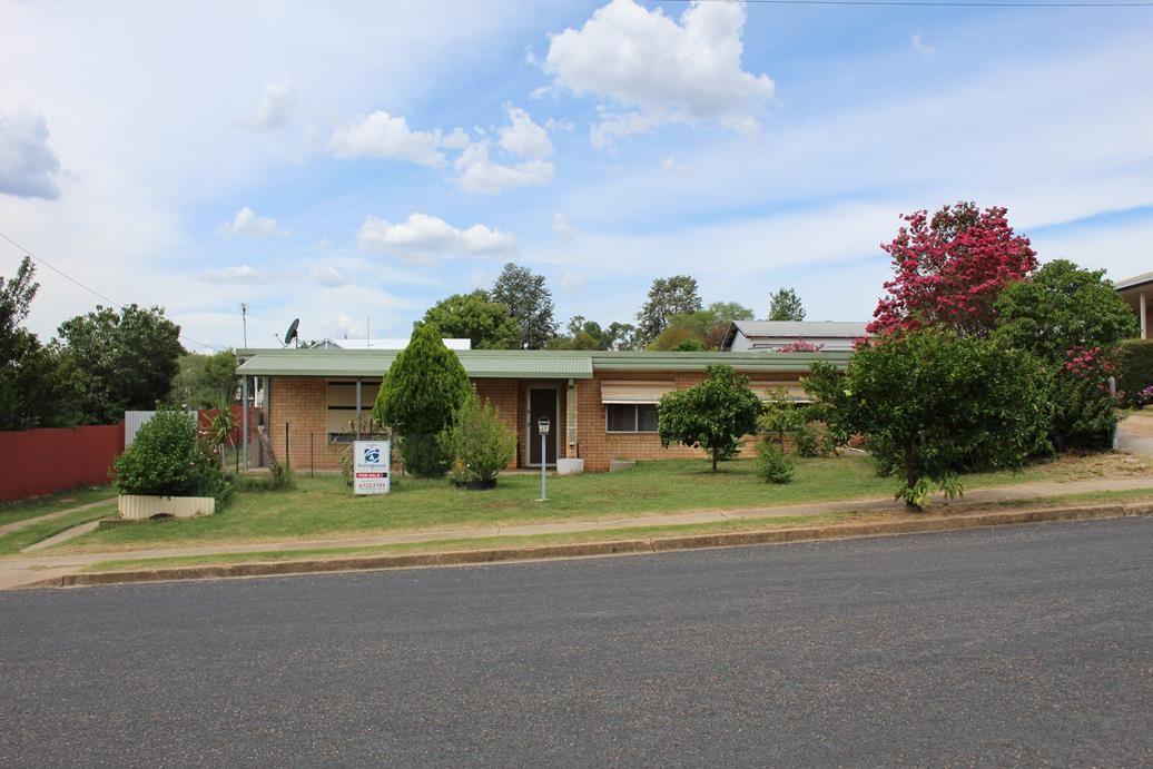 29 Holden Street, Warialda NSW 2402, Image 0