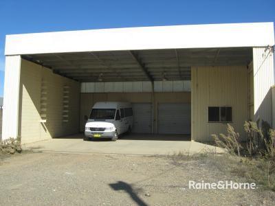 344 Boorowa Street, Young NSW 2594, Image 1