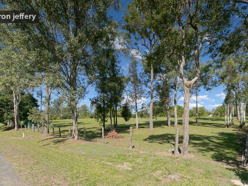 181 Ballard Road, Imbil QLD 4570, Image 0