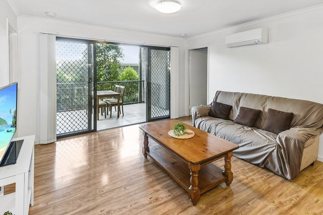 Picture of 47/8 Starling Street, BUDERIM QLD 4556