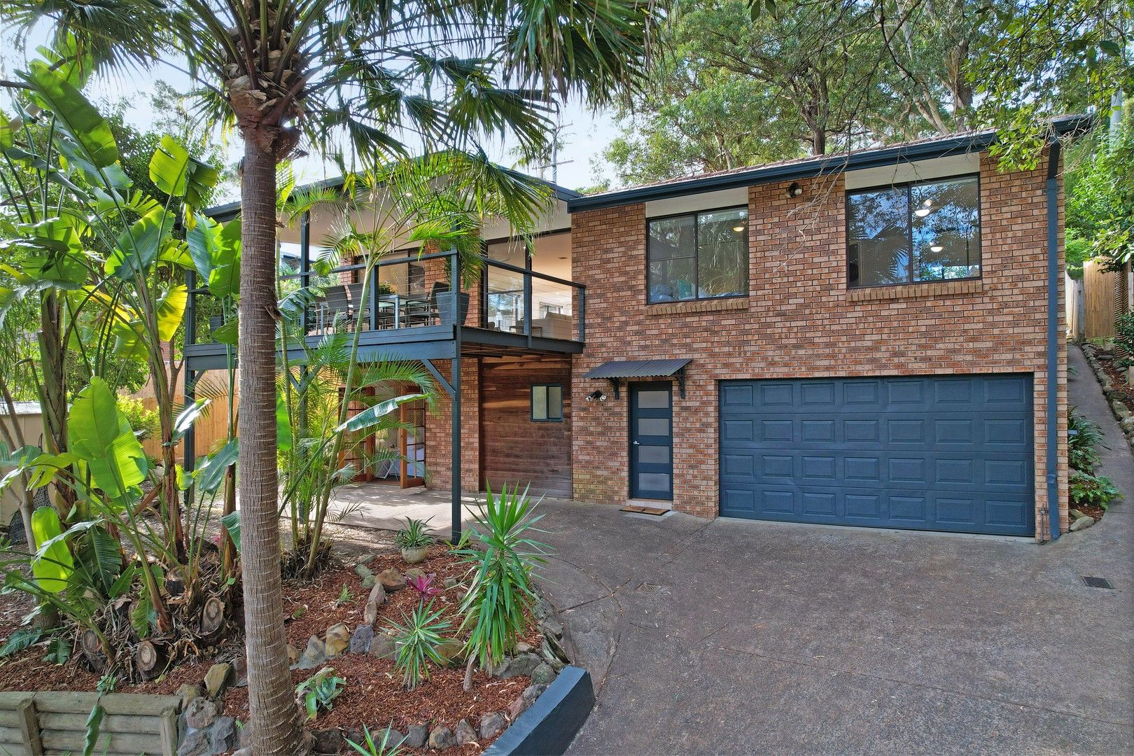 54 Carolina Park Road, Avoca Beach NSW 2251, Image 0