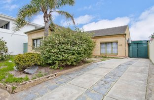 Picture of 193 Military Road, Henley Beach South SA 5022