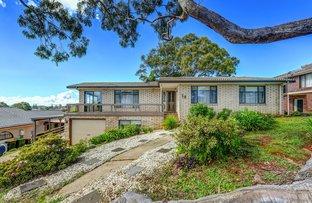 Picture of 10 Banksia Avenue, Port Macquarie NSW 2444