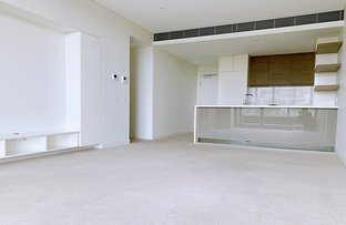 Picture of 511/18 Esbworth St, Zetland NSW 2017