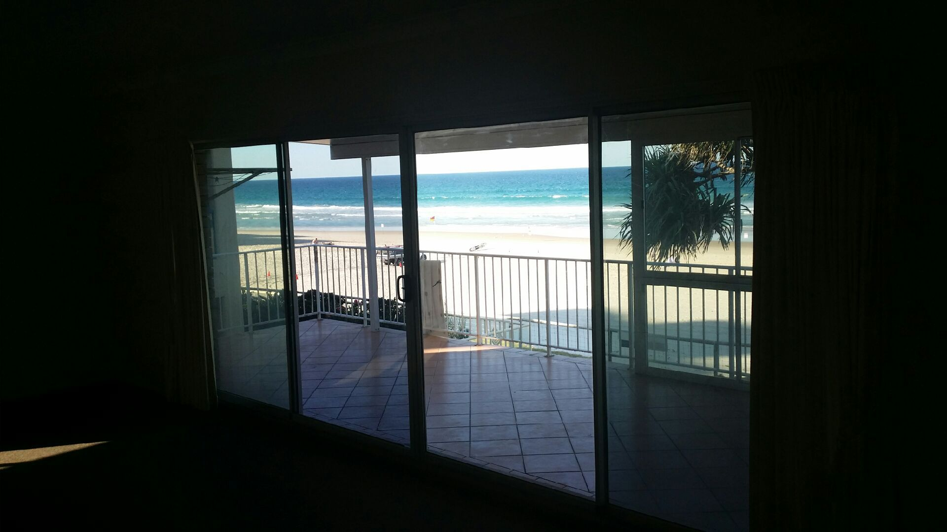 4/3513 MAIN BEACH PDE, Main Beach QLD 4217, Image 2