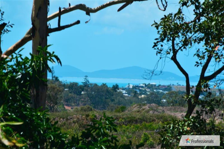 138 Rockhampton Road, Yeppoon QLD 4703, Image 0