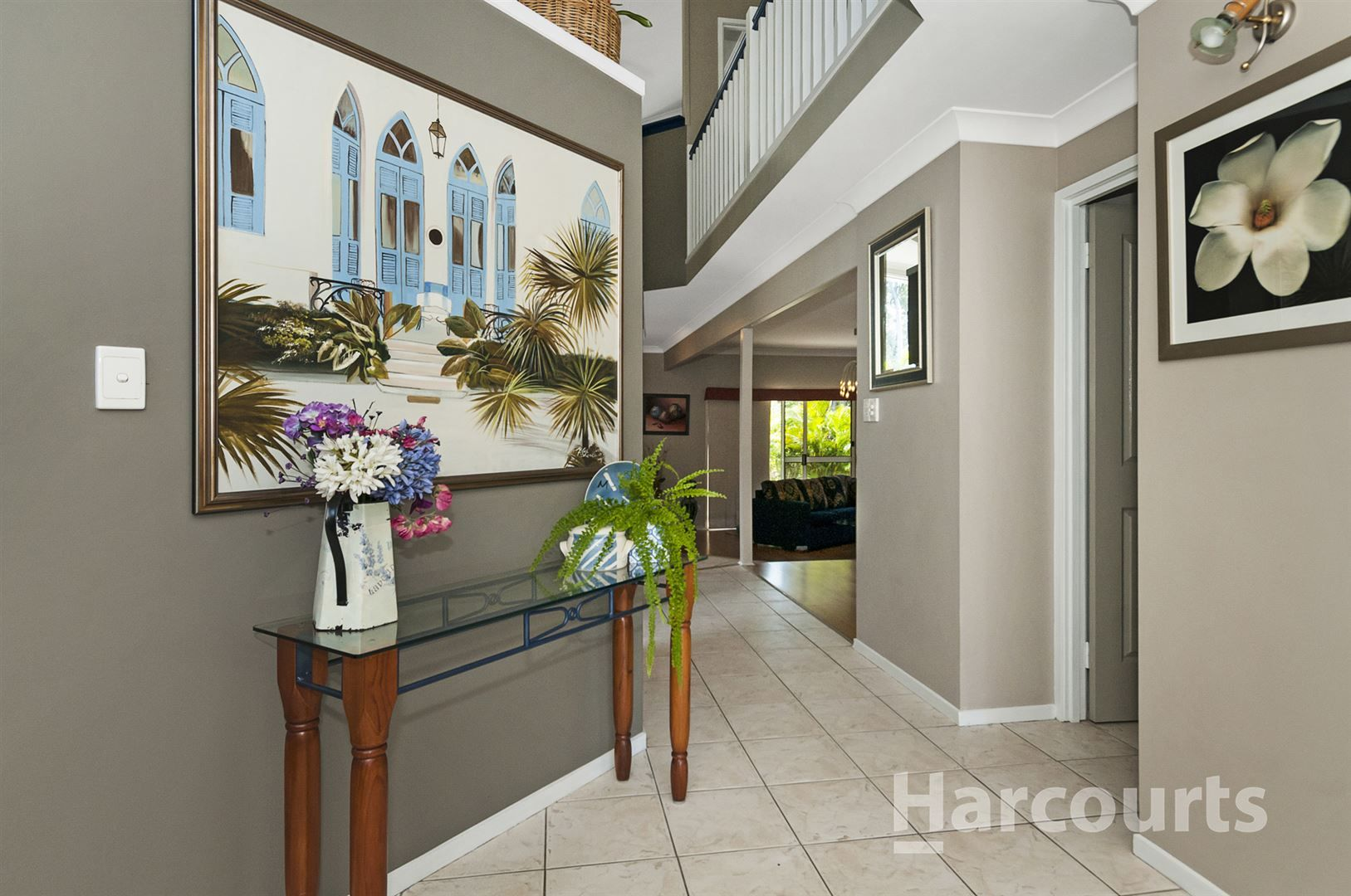 33 Tigercat Court, Greenbank QLD 4124, Image 2