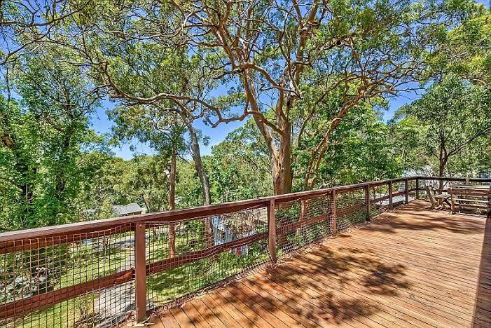 21 Cornelian Road, Pearl Beach NSW 2256, Image 2