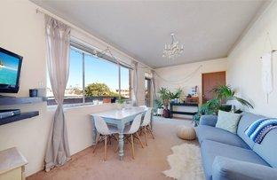 5/30 Beach Road, Bondi Beach NSW 2026