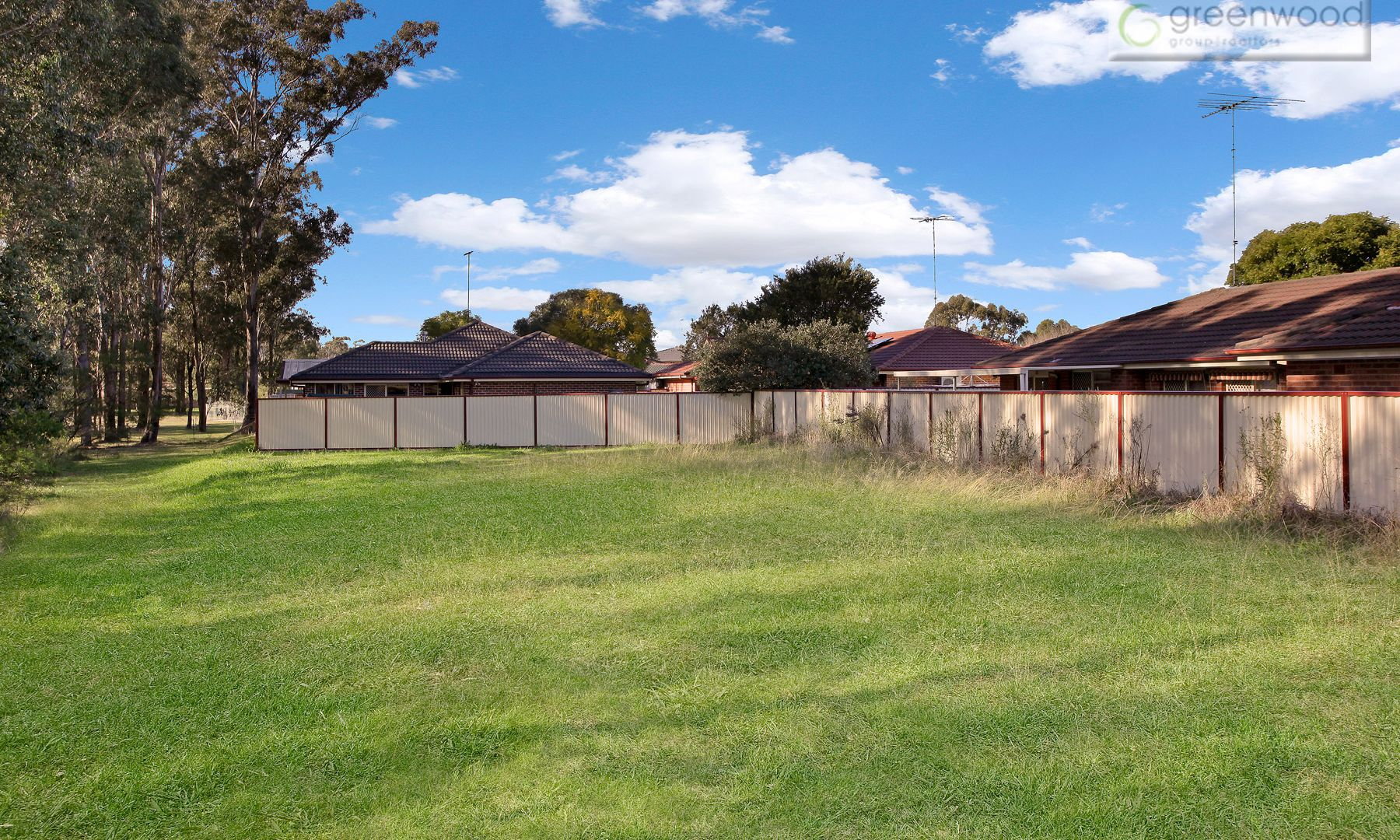 155 Colonial Drive, Bligh Park NSW 2756, Image 2