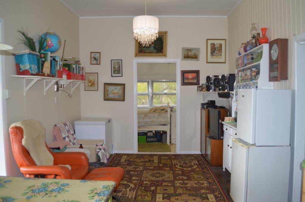 1A Murphy Street, Goomeri QLD 4601, Image 2