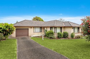 Picture of 14 Thrower Avenue, Mount Warrigal NSW 2528