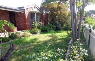 2/8 Broadbent Terrace, Whyalla SA 5600