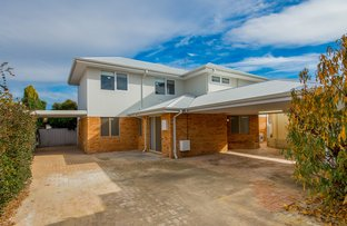 Picture of 40A Strickland Road, Ardross WA 6153