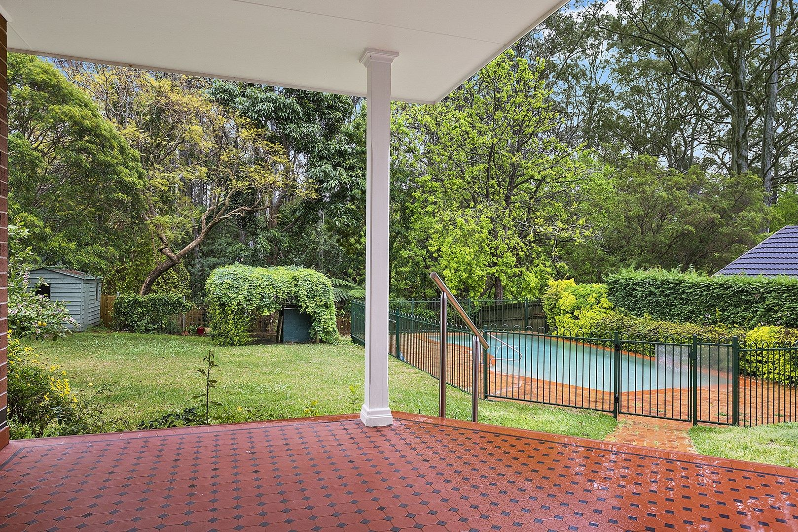7 Bettowynd Road, Pymble NSW 2073, Image 0
