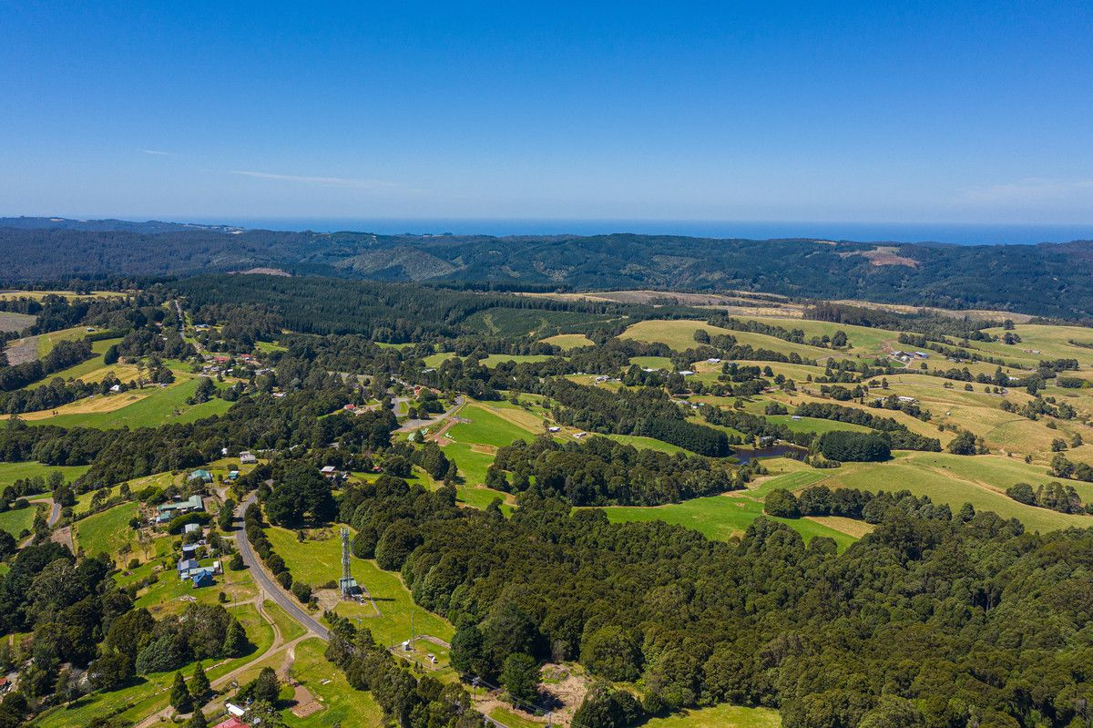 35 Beech Forest-Lavers Hill Road, Beech Forest VIC 3237, Image 1