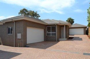 1 + 2/158 Fern Street, Gerringong NSW 2534