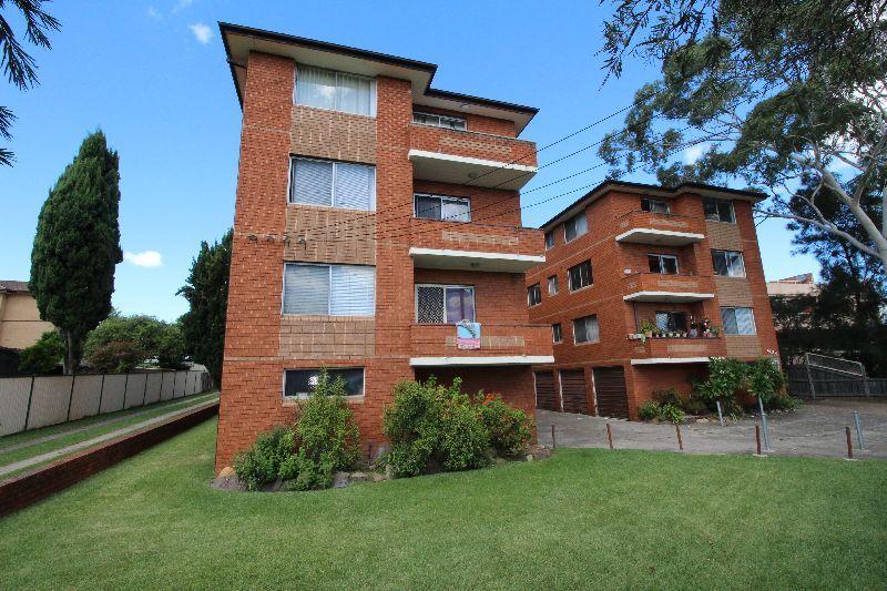 11/602 Punchbowl Road, Lakemba NSW 2195, Image 2