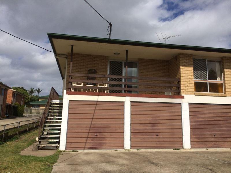 1/40 Defiance Road, Logan Central QLD 4114, Image 1