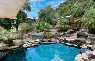 Picture of 62 Barlee Drive, Fernvale NSW 2484