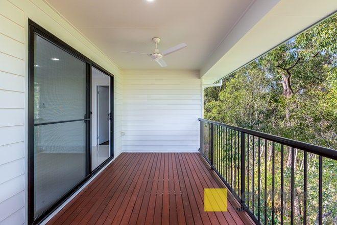 Picture of 16 Juniper Court, BRASSALL QLD 4305