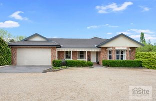 Picture of 32 Rose Place, Waldara VIC 3678