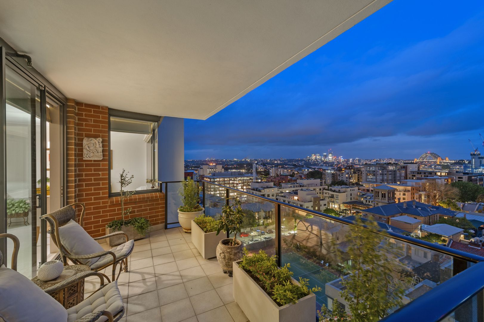 903/21 Cadigal Avenue, Pyrmont NSW 2009, Image 0
