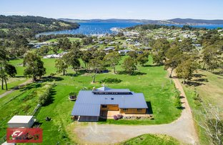Picture of 26 Corbys Road, Kettering TAS 7155