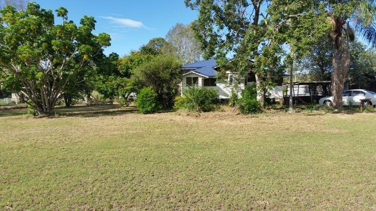 30 Murray Road, Calliope QLD 4680, Image 0