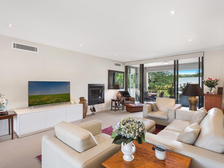 'Laurel Apartment' 7/9 Heritage Park Kangaloon Road, Bowral NSW 2576, Image 0