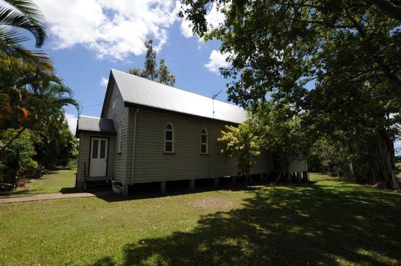 2 Jensen Street, South Kolan QLD 4670, Image 0