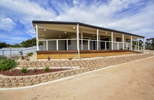 Picture of 24 Peake Terrace, Denial Bay SA 5690
