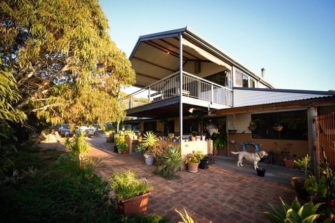 Picture of 87 Thompson Street, WEST BEACH WA 6450