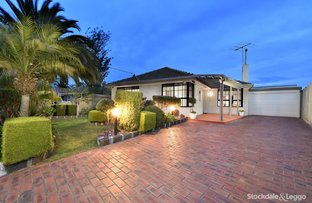Picture of 11 Talbot Avenue, Thomastown VIC 3074