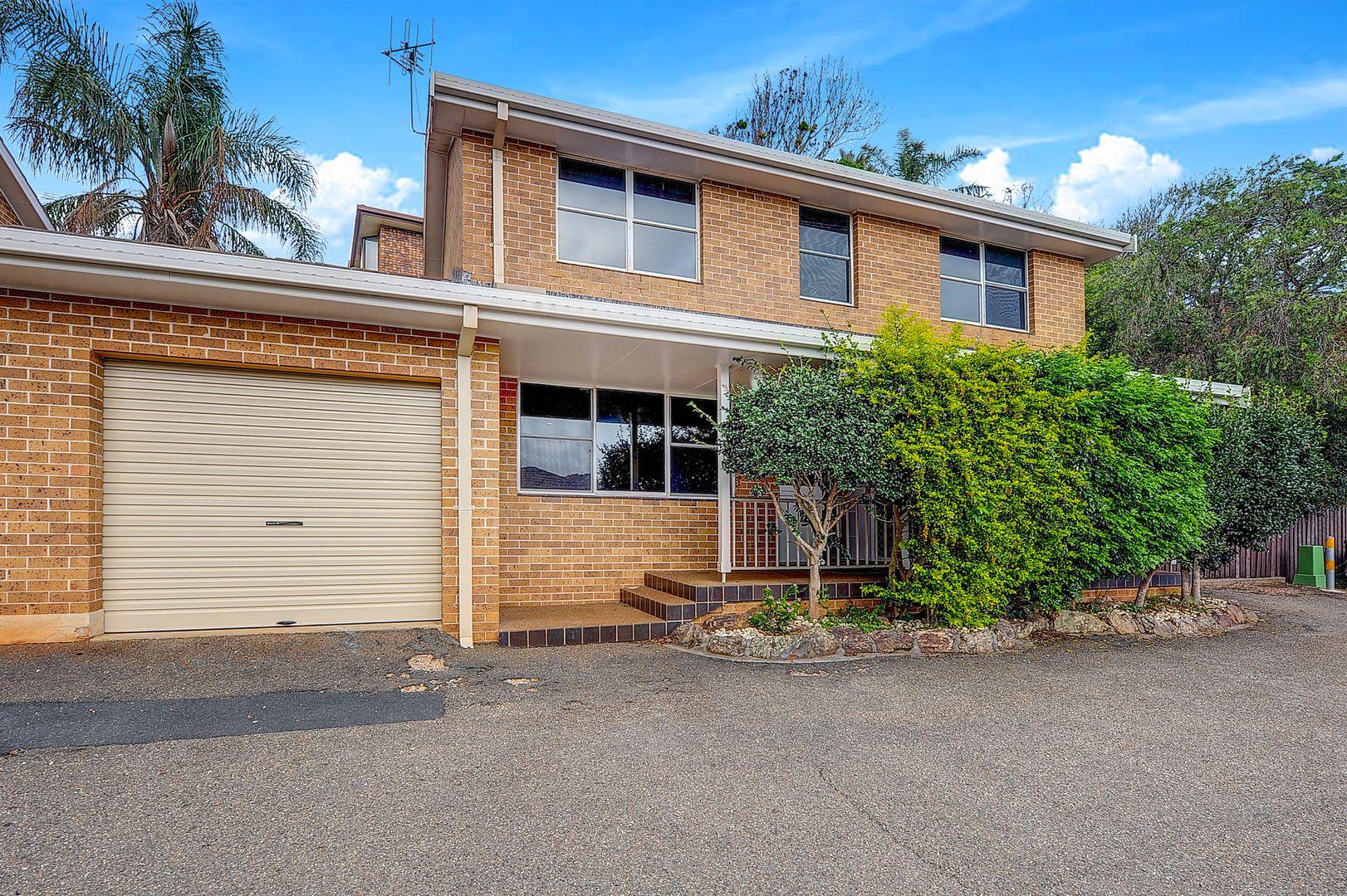2/8 Norfolk Avenue, Port Macquarie NSW 2444, Image 0