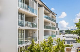Picture of 302/26 Mollison Street, South Brisbane QLD 4101