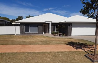 Picture of 86 Webcke Crescent, Kleinton QLD 4352
