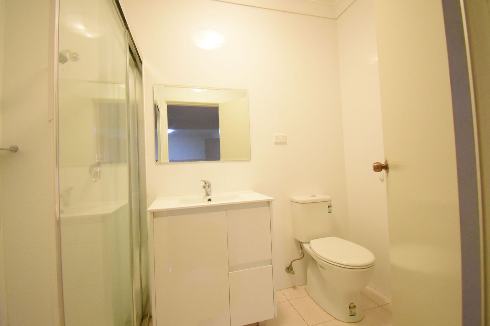 13H Albert Street, Cabramatta NSW 2166, Image 2