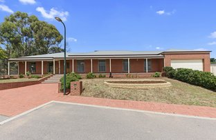 Picture of 5 Sebastian Court, Spring Gully VIC 3550