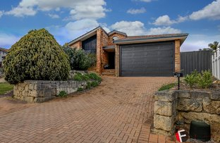 Picture of 10 Tumba Court, Joondalup WA 6027