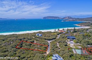Picture of 39 La Perouse Court, Goode Beach WA 6330