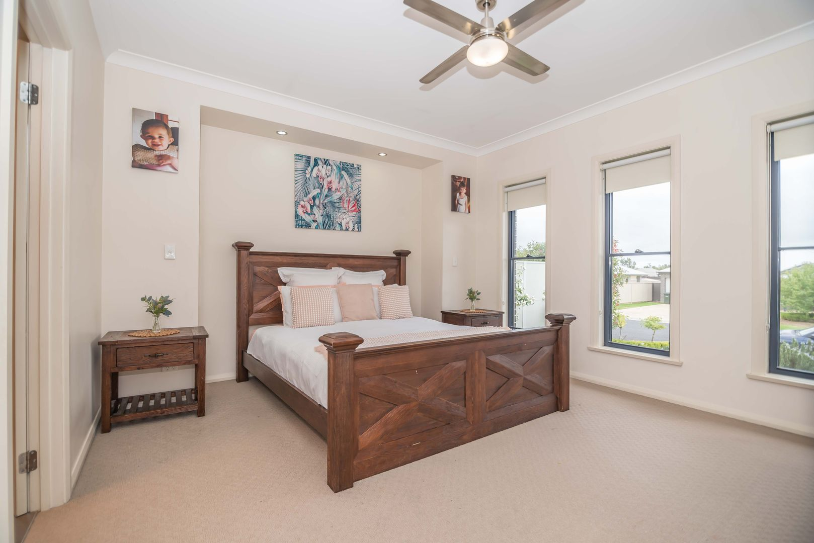 6 Chappell Close, Mudgee NSW 2850, Image 2