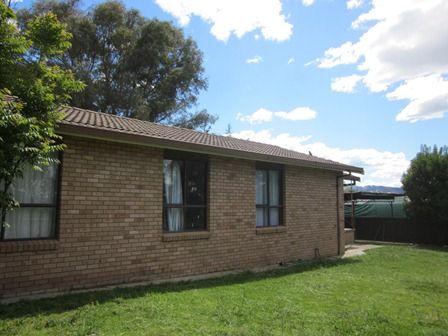 20 Bottlebrush Drive, Tumut NSW 2720, Image 1