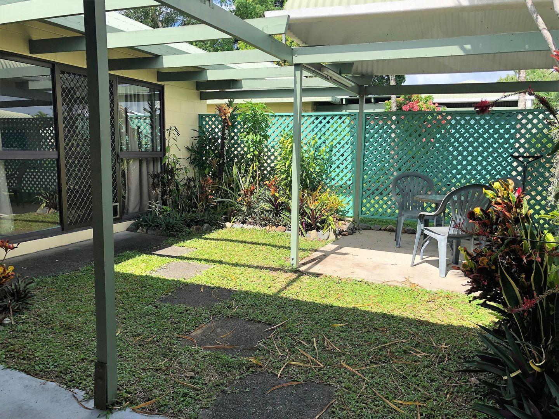 2/91 Hoare Street, Manunda QLD 4870, Image 0