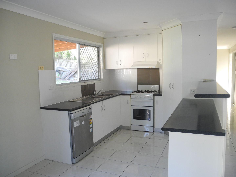 23 Beltana Drive, Boyne Island QLD 4680, Image 1