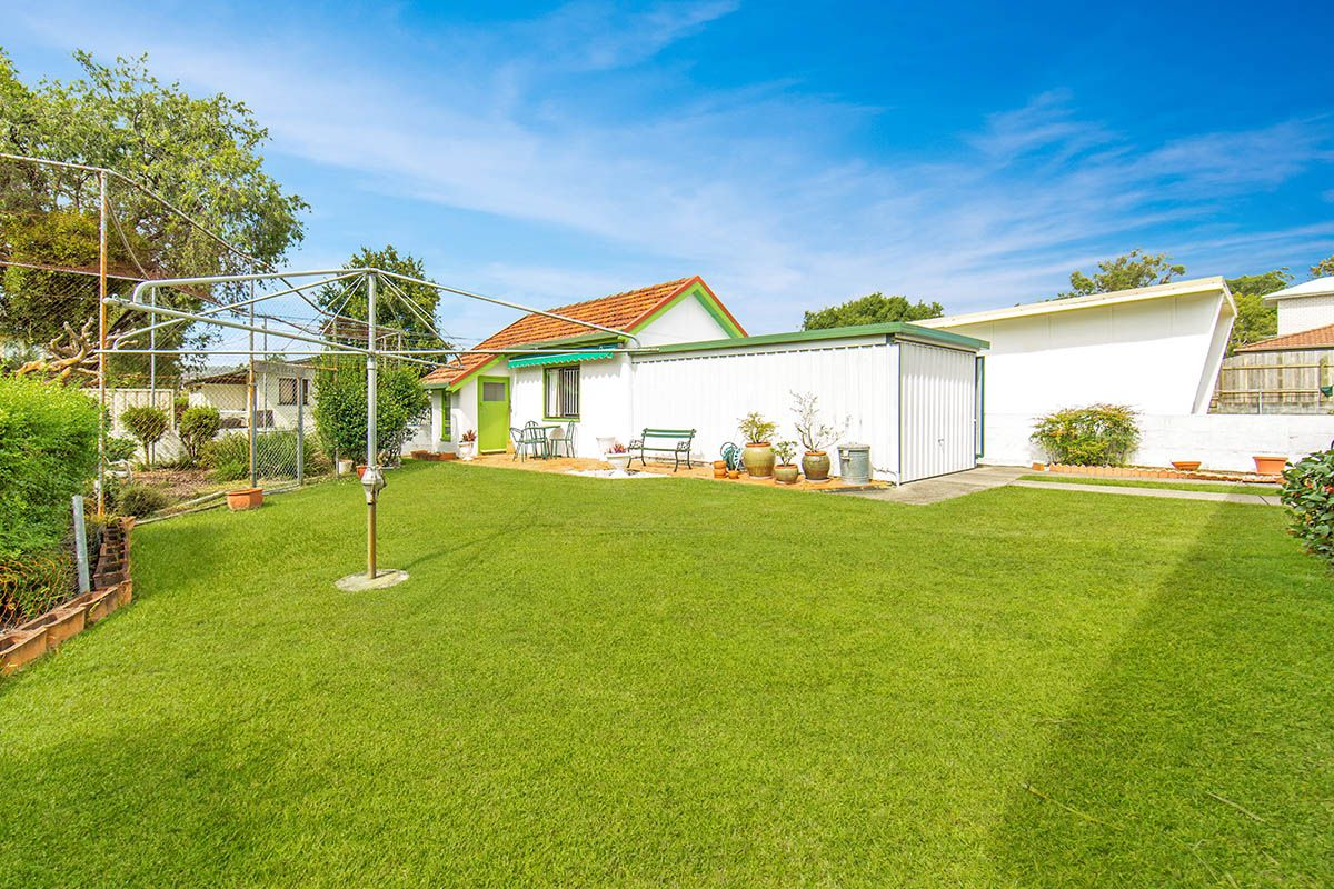 64 Main Avenue, Wavell Heights QLD 4012, Image 1
