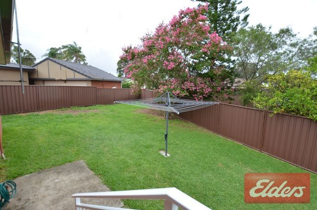 4 Roa Place, Blacktown NSW 2148, Image 1