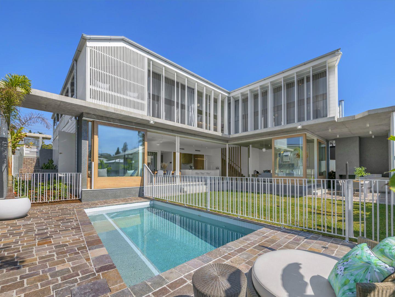 29 Rockbourne Terrace, Paddington QLD 4064, Image 0