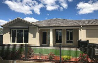 Picture of 93 WATERVIEW Drive, Mernda VIC 3754